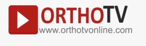 Orthotv